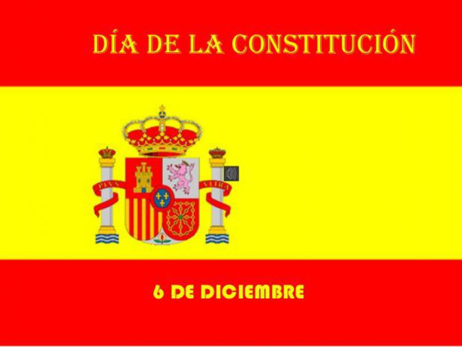 Картинки по запросу День конституции в Испании (Constitution Day in Spain)